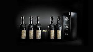 cognac-millesimes