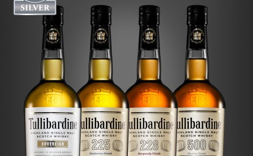 Tullibardine_2016 International Spirits Challenge_V2.jpg