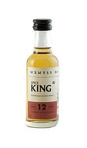 5cl-spice-king12 square