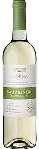 QA Sauvignon blanc