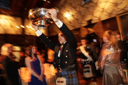 Keepers of the Quaich (9)