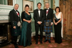 Keepers of the Quaich (13)