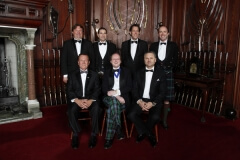 Keepers of the Quaich (5)
