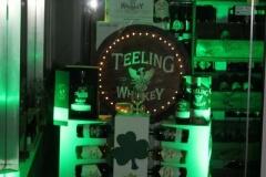 Teeling St. Patricksday (12)
