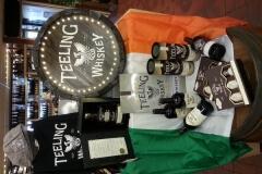Teeling St. Patricksday (13)