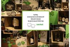 Teeling St. Patricksday (16)