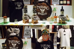 Teeling St. Patricksday (17)