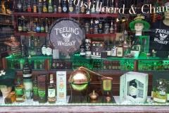 Teeling St. Patricksday (23)
