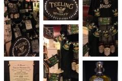 Teeling St. Patricksday (5)
