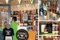 Teeling St. Patricksday (8)