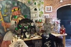 Teeling St. Patricksday (9)