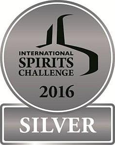 ISC 2016 Tasting Winner