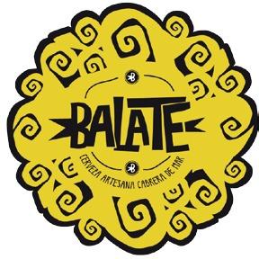 Balate bier recensie