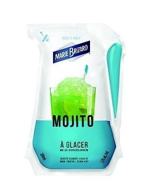 Frozen-17-20-Mojito_HD