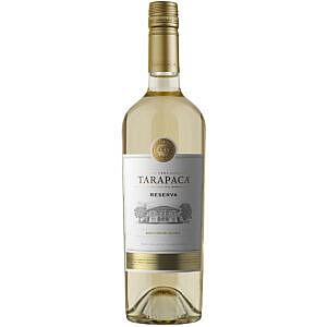 Fles - Wijnen - Chili - Tarapaca - Reserva - Sauvignon Blanc- 0,75 l
