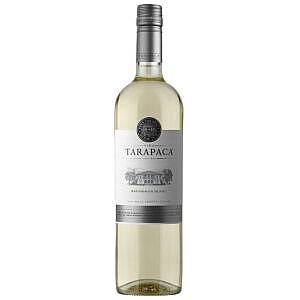 Fles - Wijnen - Chili - Tarapaca - Single Varietal - Sauvignon Blanc- 0,75 l - 12,5%