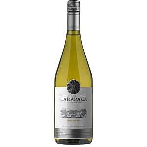 Fles - Wijnen - Chili - Tarapaca - Single Varietal - Chardonnay - 0,75 l
