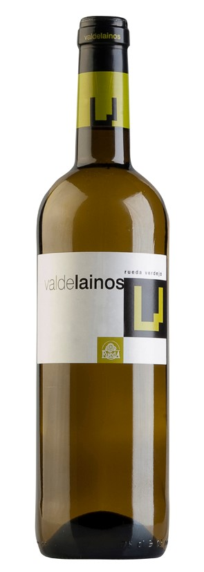 Fles - Wijnen - Portugal - Rueda - Bodegas - Valdelainos do Verdejo - 0,75l