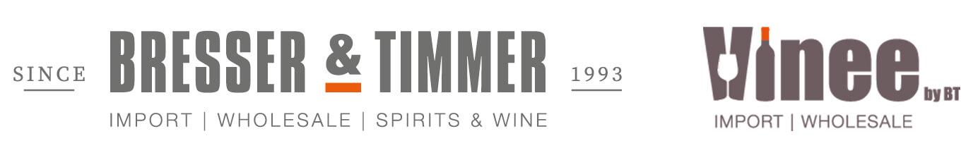Bresser & Timmer
