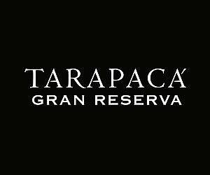 Wijnbouwerij Tarapacá blinkt uit tijdens Descorchados 2019, New York