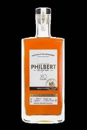 Fles - Cognac- Philbert - XO - 40% - 0,7l