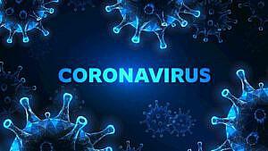Informatie in verband met Coronavirus uitbraak