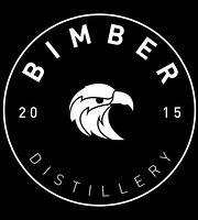 the-bimber-crest
