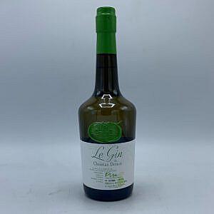 Drouin le gin pira 2 (1)