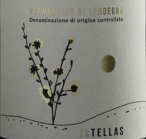 Nieuw wijnhuis Is Tellas stelt zich voor!