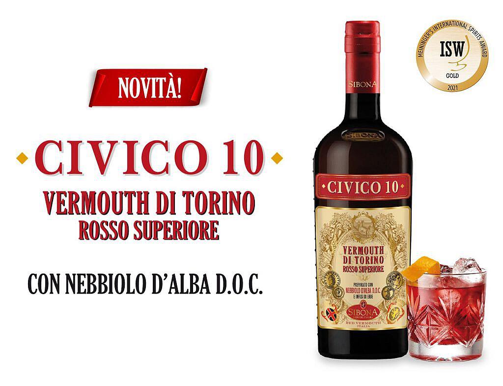 sibona-vermouth-civico10-premio-202105-top-page
