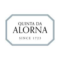 Quinta da Alorna & Lutra Rediscover Box - logo alorna