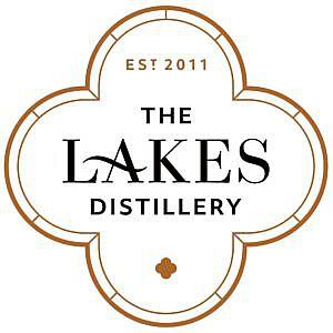 Importeur van The Lakes Distillery