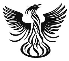 Teeling Small Batch Giftbox - Teeling Logo Bird